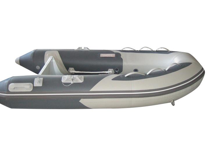 Invicta-AluminumRIB-A240-2