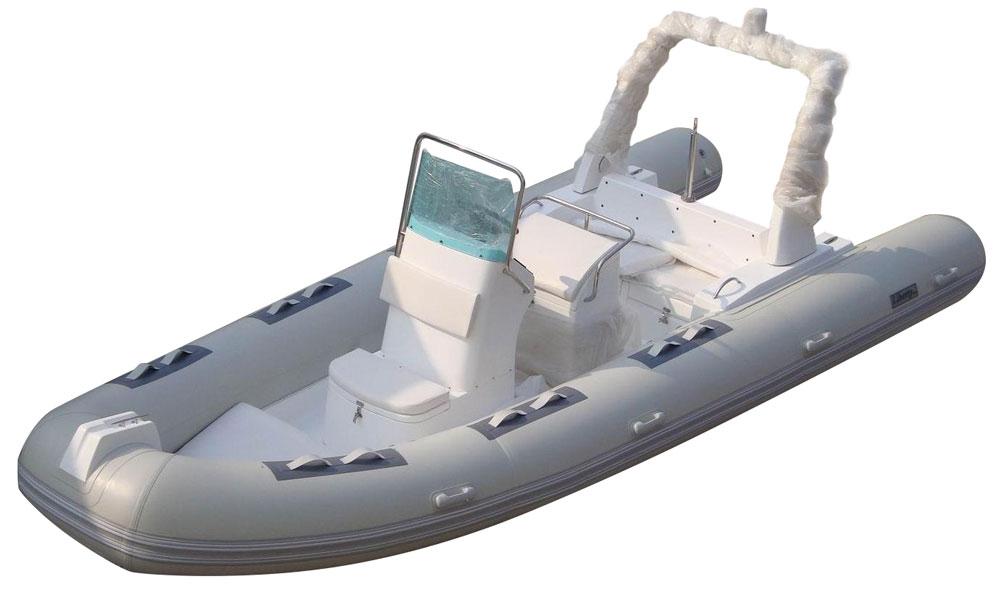 Invicta-F580
