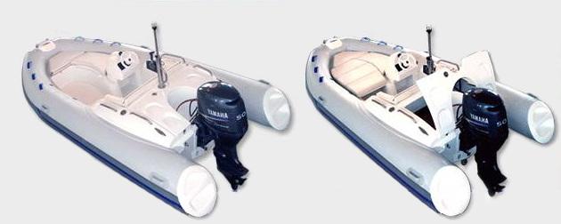 Luxmar-420-1