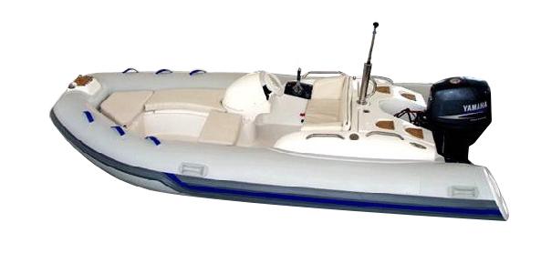 Luxmar-420
